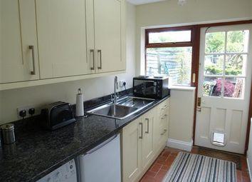 Thumbnail Studio to rent in Halton Lane, Wendover, Aylesbury