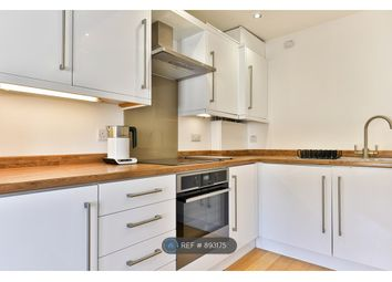 2 bed flat to rent in The Old Maltings, Ditton Walk, Cambridge CB5