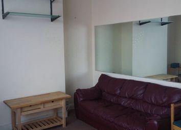 Thumbnail 4 bed flat to rent in Kenton Road, Harrow
