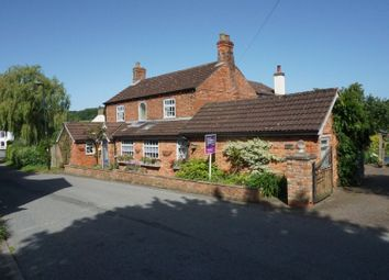 Thumbnail 5 bed detached house for sale in Normanby Road, Nettleton