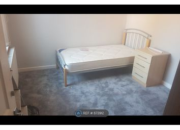 Thumbnail Room to rent in Wellington Road South, Stockport