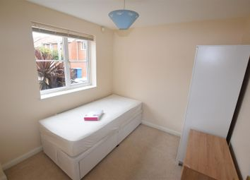 Thumbnail 1 bed property to rent in Rimer Close, Norwich