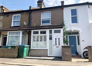 Thumbnail 2 bed terraced house for sale in Neston Road, Watford