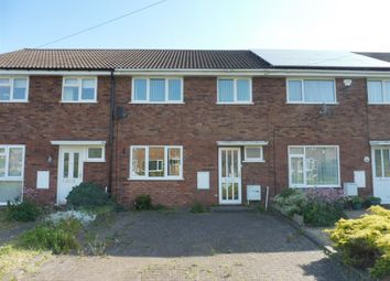 Thumbnail 3 bed property to rent in Hastings Road, Wellesbourne, Warwick