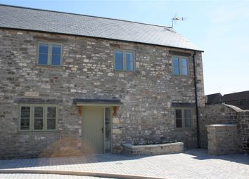 Thumbnail 2 bedroom cottage to rent in Hounds Court, Chipping Sodbury, South Gloucestershire