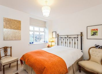 Thumbnail 1 bedroom flat for sale in St Pauls Court, Clapham Park Road