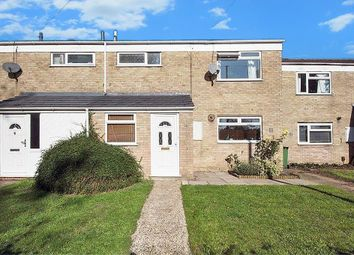 Thumbnail 3 bed property for sale in Field Common Lane, Walton-On-Thames