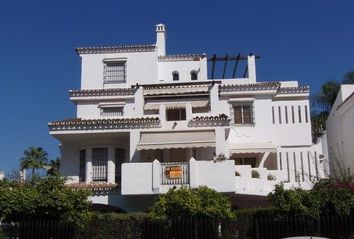Thumbnail 3 bed apartment for sale in Nueva Andalucia, Mã¡Laga, Spain