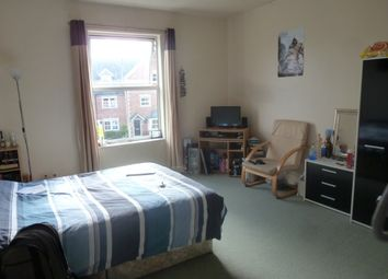 Thumbnail Room to rent in One Double Bedroom House Share, St Johns, Worcester