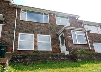 Thumbnail 6 bed flat to rent in Findon Road, Brighton
