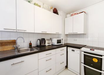 Thumbnail 1 bed flat to rent in Park Steps, St George's Fields, London