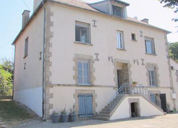 Thumbnail 6 bed property for sale in La-Souterraine, Creuse, France