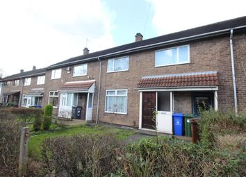 Thumbnail 3 bedroom semi-detached house for sale in Wordsworth Road, Denton, Manchester