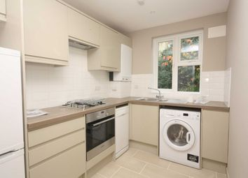 Thumbnail 2 bed flat to rent in Grove Cottages, Sutherland Road, London