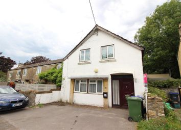 4 bed terraced house for sale in Upper Common, Kington Langley, Chippenham SN15