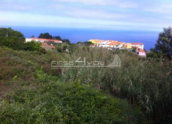 Thumbnail Land for sale in Santa Cruz, Portugal