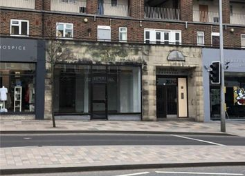 Thumbnail Commercial property to let in 285, Lavender Hill, London