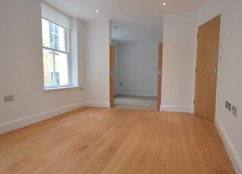 1 bed flat to rent in Bow Lane, London EC4M
