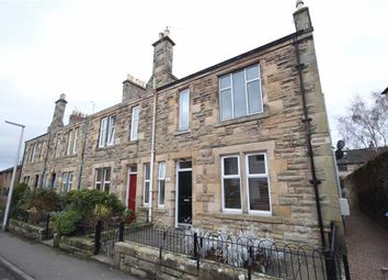 Thumbnail 1 bed flat for sale in 22, South Union Street, Cupar, Fife