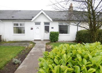 Thumbnail 2 bed terraced house to rent in Garden Street, Coalburn, Lanark