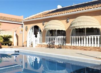 Thumbnail Villa for sale in Cps2797 Camposol, Murcia, Spain