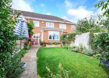 3 bed terraced house for sale in Grosvenor Road, Caversham, Reading RG4