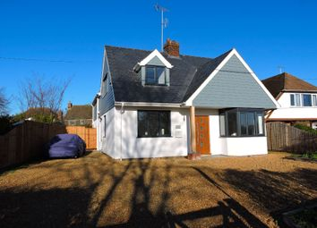 4 bed detached house for sale in Braintree Road, Felsted CM6