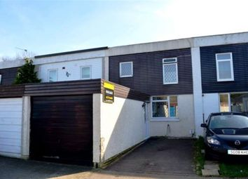 3 bed terraced house for sale in Fleetwood Close, Tadworth, Surrey KT20, Tadworth,