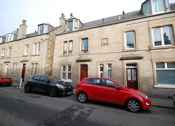 Thumbnail 1 bed flat to rent in 11 St. Andrew Street, Galashiels
