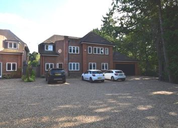 Thumbnail 6 bed detached house to rent in Bracken Court, The Woods, Northwood