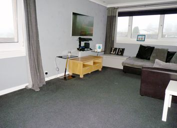 Thumbnail 2 bed flat for sale in Warwick, Calderwood, East Kilbride