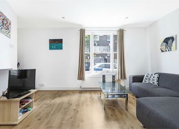 Henshaw Street, London SE17. 3 bed end terrace house