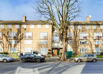 2 bed maisonette for sale in Adelaide Avenue, London SE4