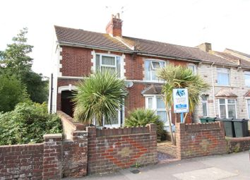 3 bed property to rent in Beaver Road, Ashford TN23