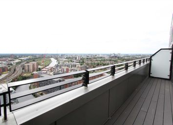 2 bed flat to rent in One Regent, Regent Road, Manchester M3