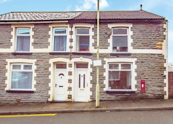 3 bed property for sale in Ynyscynon Road, Tonypandy CF40