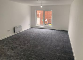 Thumbnail 2 bed flat to rent in Victoria Street, West Bromwich