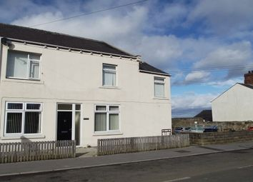 2 bed flat to rent in Esh Court View, Esh, Durham DH7