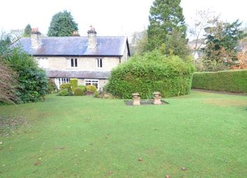 Thumbnail 4 bed semi-detached house for sale in Michael Mount, St. Michaels Lane, Appleby-In-Westmorland, Cumbria