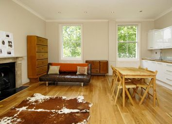 Thumbnail 1 bed flat for sale in Leinster Square W2,