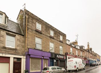 1 bed flat for sale in Leslie Street, Blairgowrie PH10