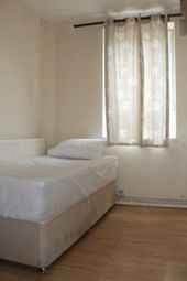 Thumbnail Room to rent in Cherry Tree Court, Fairlawn, London