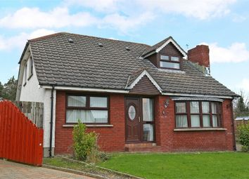 Thumbnail 5 bed detached house for sale in Bramblewood, Moira, Craigavon, County Armagh