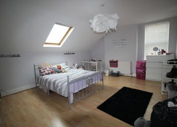 Thumbnail 7 bed property to rent in Radcliffe Road, West Bridgford, Nottingham