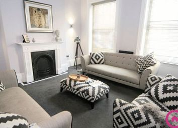 Thumbnail 3 bed town house to rent in Clarence Walk, St. Georges Place, Cheltenham