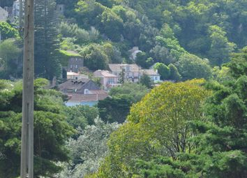 Thumbnail 3 bed villa for sale in S.Maria E S.Miguel, S.Martinho, S.Pedro Penaferrim, Sintra