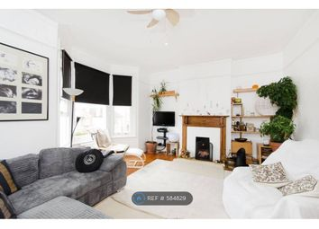 Thumbnail Room to rent in Harrow Virw, Harrow