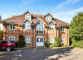 Thumbnail 2 bed flat for sale in Jack Court, 63 Rosemary Lane, Blackwater