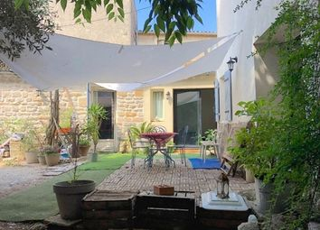 Thumbnail 5 bed property for sale in 34000, Montpellier, Fr
