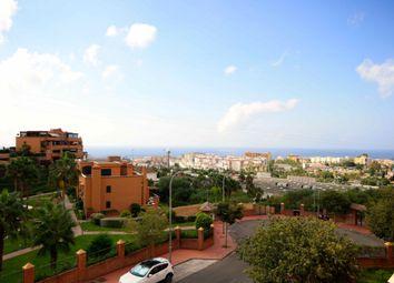 Thumbnail 3 bed penthouse for sale in A-7175, 29679 Benahavís, Málaga, Spain
